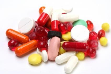 medicamentos.jpg (424×283)