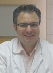 Alejandro Pelaz (web)