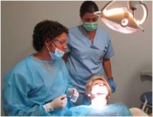 dentistas1