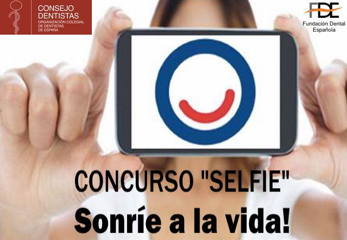 concurso-selfies