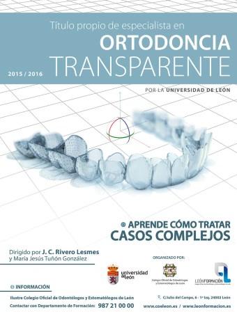 Ortodoncia transparente 2015 340x454