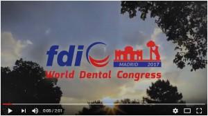 Vídeo_FDI_Madrid