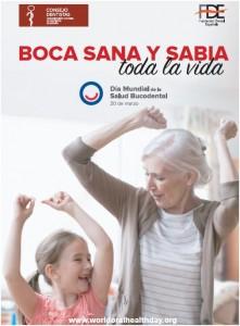 Imagen_Día_Mundial