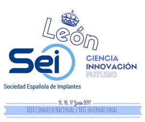 León (12)