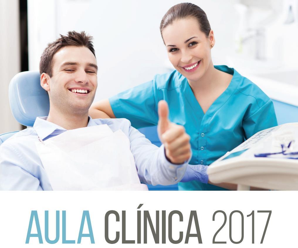 """Curso """"Tratamientos periodontales y Multidisciplinares en la práctica diaria"""""""