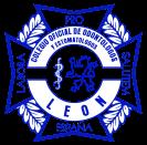 <h1/>Web del Colegio Oficial de Odontólogos y Estomatólogos de León.