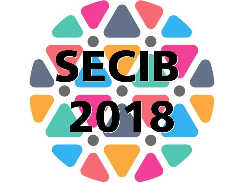 Congreso SECIB 2018
