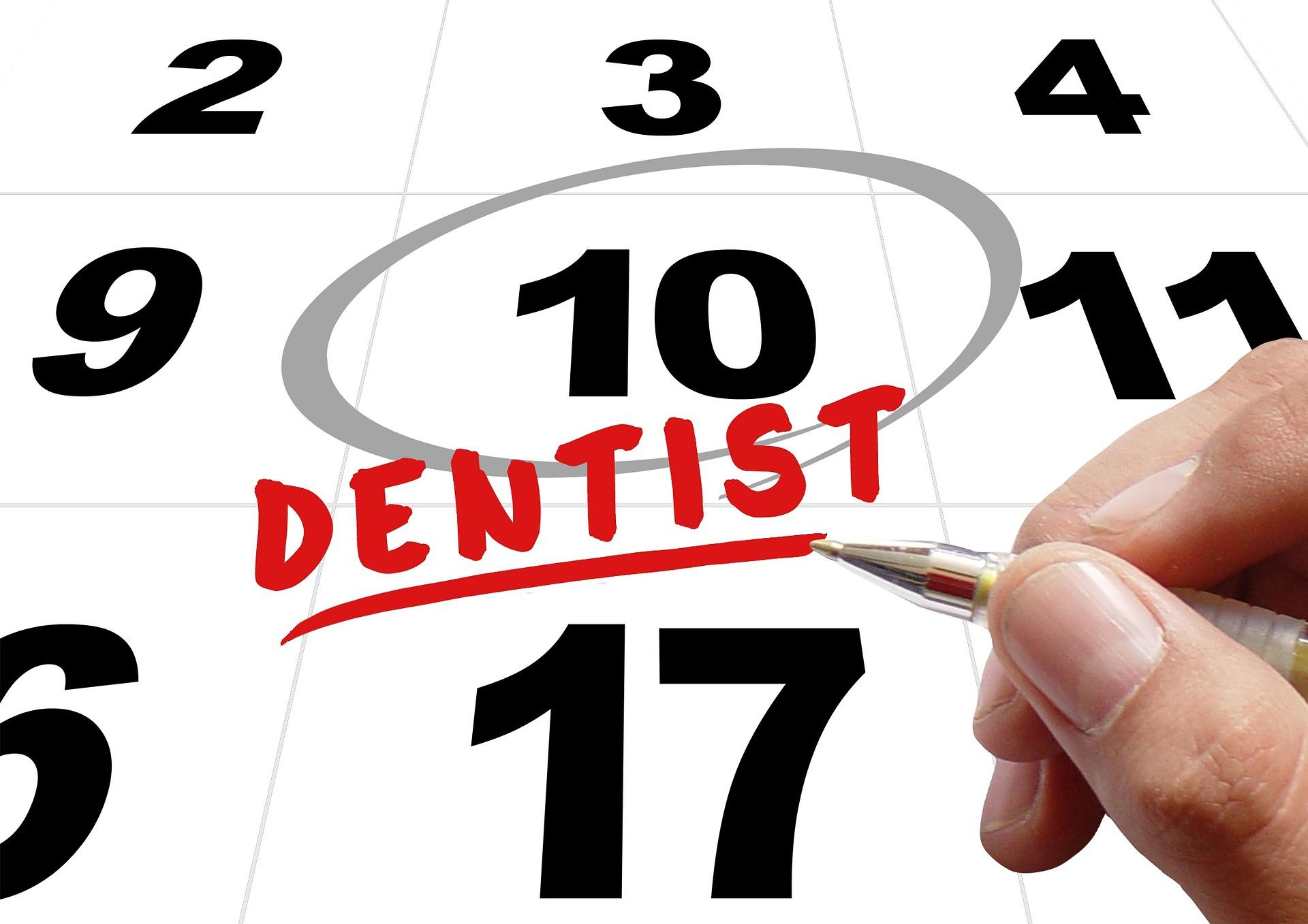 Sólo el 25% de los casos de cáncer oral se detectan en fases iniciales